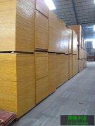 广西专业生产建筑模板厂