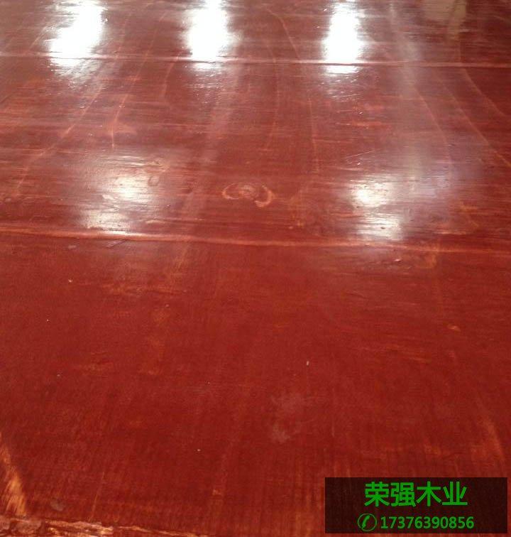 2018广西铁红面建筑模板价格,广西建筑模板批发采购