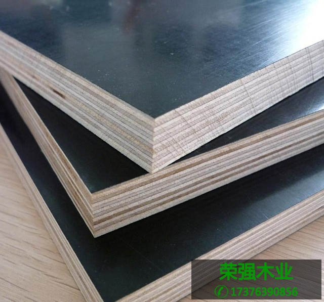 广西贵港9层桉木胶合板