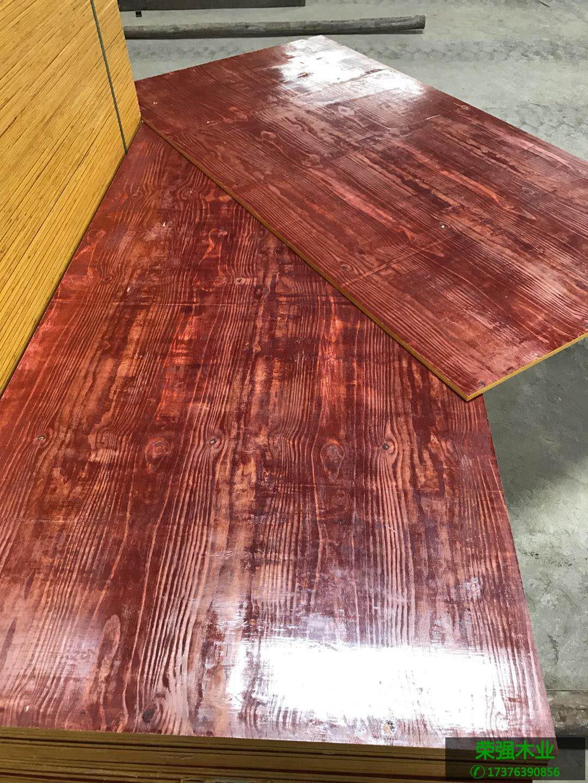 广西清水模板厂家价格,广西清水建筑模板批发